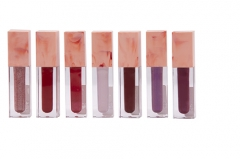 JIND manufacture best daily makeup lipgloss